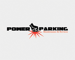 Power Parking